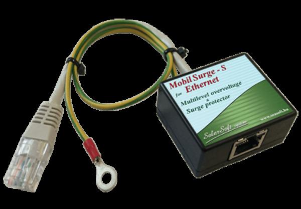 MobilSurge-S GSM modul
