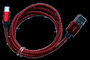 USB kábel az USB programozású eszközökhöz